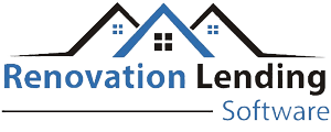 Renovation Lending Software Logo V2